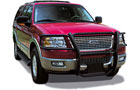 FORD EXPEDITION 03-06